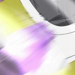Dragon Ball Super Episode 38 32