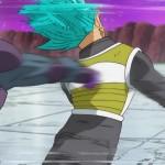 Dragon Ball Super Episode 38 35