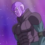 Dragon Ball Super Episode 38 38