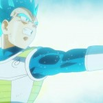 Dragon Ball Super Episode 38 39