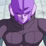 Dragon Ball Super Episode 38 4
