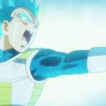 Dragon Ball Super Episode 38 40