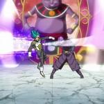 Dragon Ball Super Episode 38 42