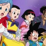 Dragon Ball Super Episode 38 44