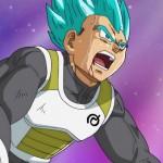 Dragon Ball Super Episode 38 45