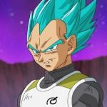 Dragon Ball Super Episode 38 47