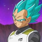Dragon Ball Super Episode 38 48