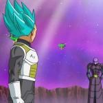 Dragon Ball Super Episode 38 49