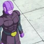Dragon Ball Super Episode 38 5