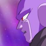 Dragon Ball Super Episode 38 51