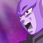 Dragon Ball Super Episode 38 53