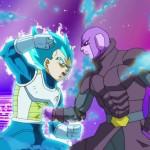 Dragon Ball Super Episode 38 54