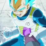Dragon Ball Super Episode 38 57
