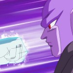 Dragon Ball Super Episode 38 58