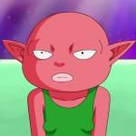 Dragon Ball Super Episode 38 6