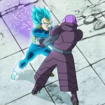 Dragon Ball Super Episode 38 60