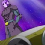Dragon Ball Super Episode 38 61