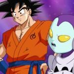 Dragon Ball Super Episode 38 62