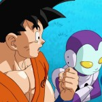 Dragon Ball Super Episode 38 63