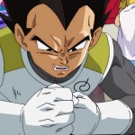 Dragon Ball Super Episode 38 64