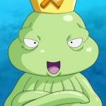 Dragon Ball Super Episode 38 65