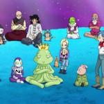 Dragon Ball Super Episode 38 66