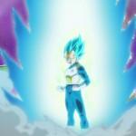 Dragon Ball Super Episode 38 7