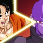 Dragon Ball Super Episode 38 71