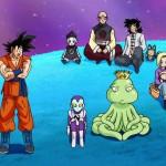 Dragon Ball Super Episode 38 72