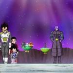 Dragon Ball Super Episode 38 73