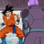 Dragon Ball Super Episode 38 76