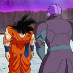 Dragon Ball Super Episode 38 77