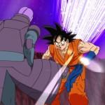 Dragon Ball Super Episode 38 79