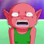 Dragon Ball Super Episode 38 8
