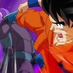 Dragon Ball Super Episode 38 80