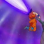 Dragon Ball Super Episode 38 82