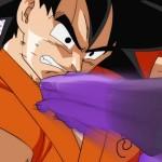 Dragon Ball Super Episode 38 83
