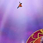 Dragon Ball Super Episode 38 84