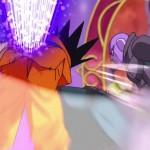 Dragon Ball Super Episode 38 85