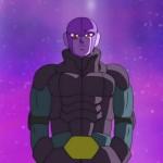 Dragon Ball Super Episode 38 86