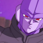 Dragon Ball Super Episode 38 87