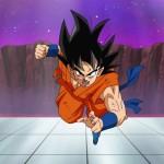 Dragon Ball Super Episode 38 88