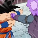 Dragon Ball Super Episode 38 89