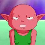 Dragon Ball Super Episode 38 9