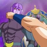 Dragon Ball Super Episode 38 90