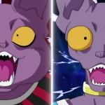 Dragon Ball Super Episode 38 92