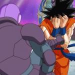 Dragon Ball Super Episode 38 93