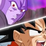 Dragon Ball Super Episode 38 94