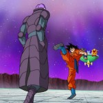 Dragon Ball Super Episode 38 95