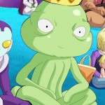 Dragon Ball Super Episode 38 96
